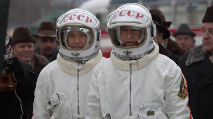 В День города киноцентр «Премьер» бесплатно покажет «пермское» кино