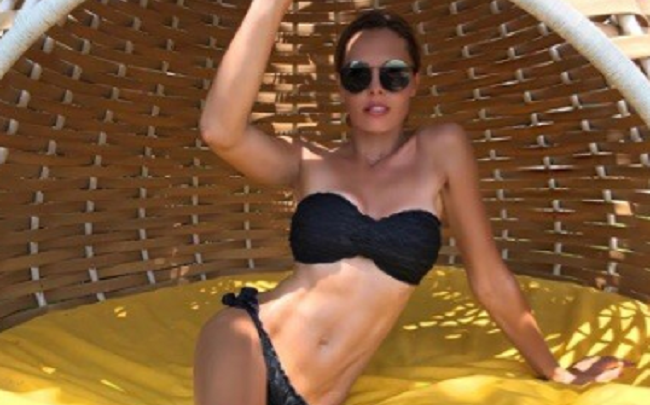Ярославская актриса стала ведущей шоу «Орёл и решка»