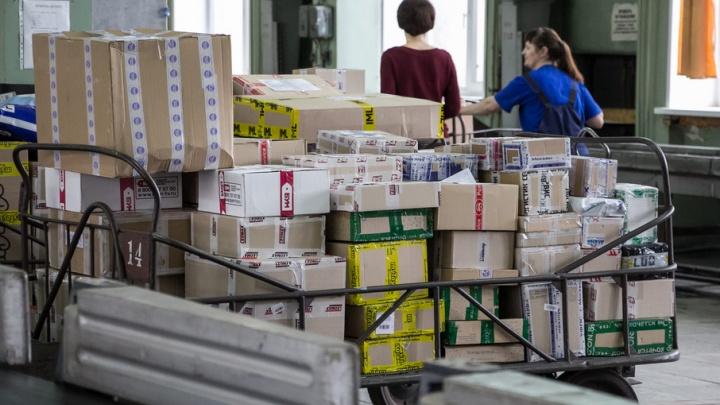 Главный по посылочкам: как работает северная «Почта России»