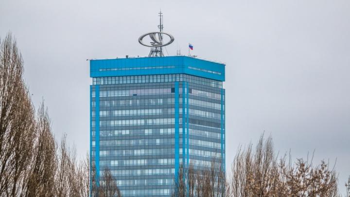 Самарской области дадут 439 млн рублей на переобучение сотрудников АВТОВАЗа