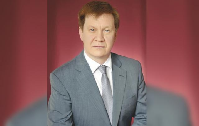Несправедливые премии и мало дел: в Москве засомневались в главе челябинского арбитража