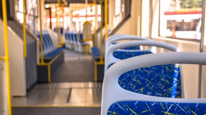 Стала известна дата теста новой трамвайной линии, которая ведет к «Самара Арене»