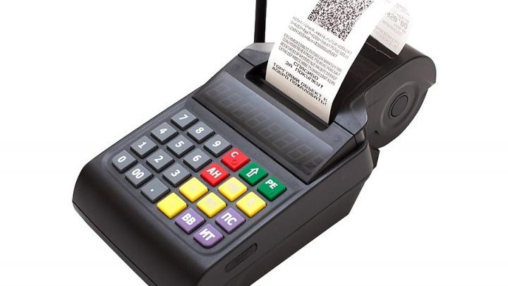 «Умные» кассы сделали расчеты в магазинах еще проще