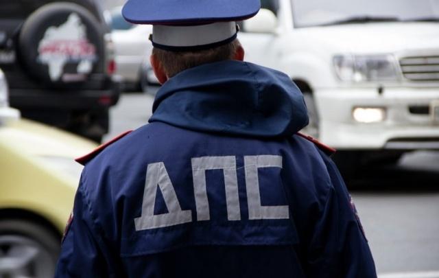 В Ярославской области полиция нашла пропавших детей