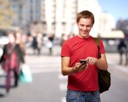 «Клюква» обновила мобильный банк