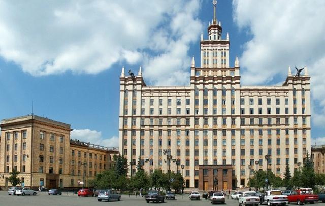 ЮУрГУ и «Лаборатория Касперского» запускают первый научно-образовательный центр