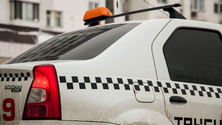 В Северодвинске будут судить двух северян, напавших на таксиста