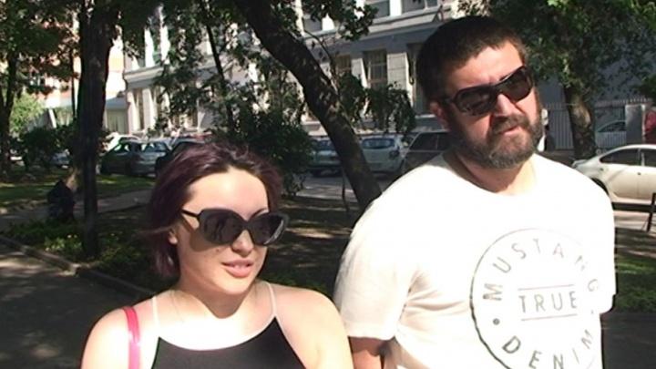 Ростовчане высказали свое мнение о появлении первой платной дороги на Дону