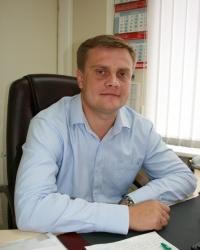 Сергей Павлов, региональный директор Бюро финансовых решений «Пойдём!»: «В честь пятилетия со дня открытия первого офиса в Челябинске мы устроим небывалое шоу»