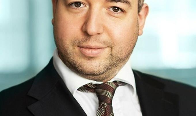 Депутат гордумы Волгограда отказался от битвы за президентский пост