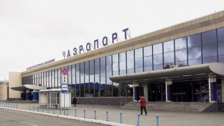 Через «северок», АМЗ и вокзалы: челябинцы выбрали маршруты новых автобусов в аэропорт