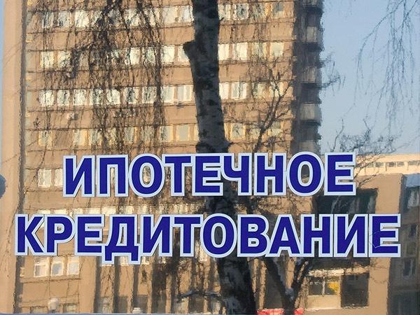 Олег Харсеев/Коммерсантъ