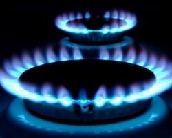 Долги толкают ярославских газовиков на крайние меры