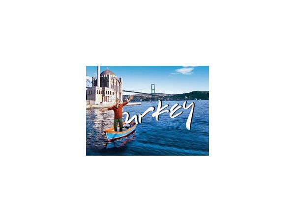 pangeya-travel.ru