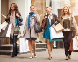 В Поволжье растет спрос на потребкредиты Сбербанка