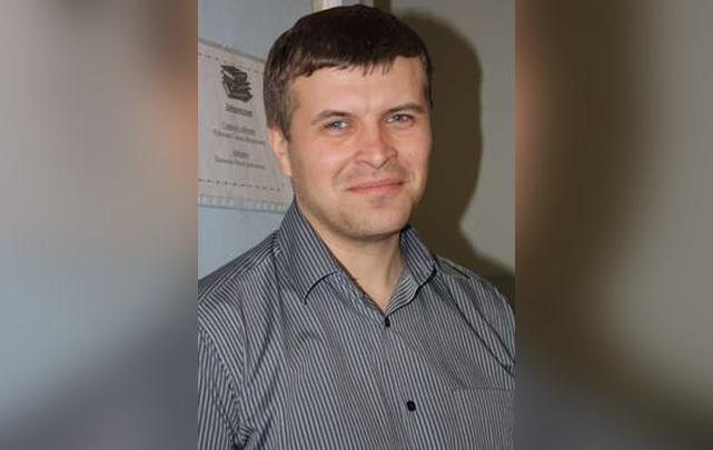 Силовики задержали декана южноуральского вуза по подозрению в получении взяток