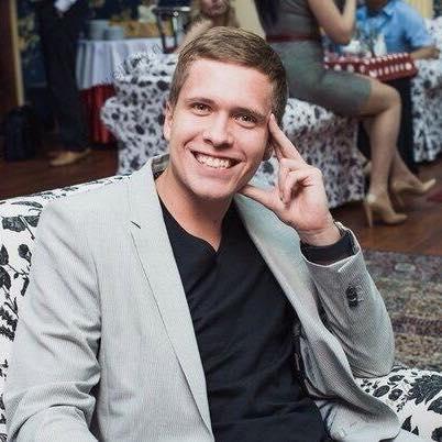 Александр Бортников - сын депутата