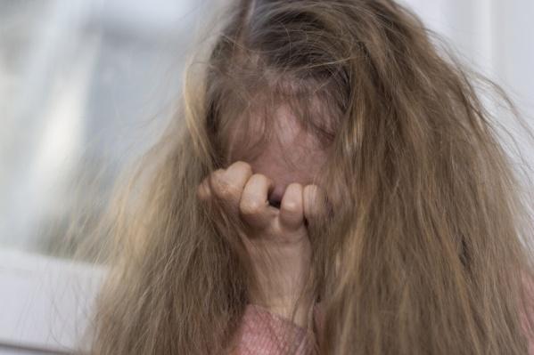 В Новочеркасске по подозрению в насильственных действиях сексуального характера задержали 66-летнего мужчину