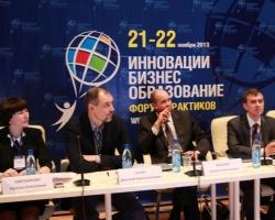 Информационные технологии должны сближать чиновника и гражданина