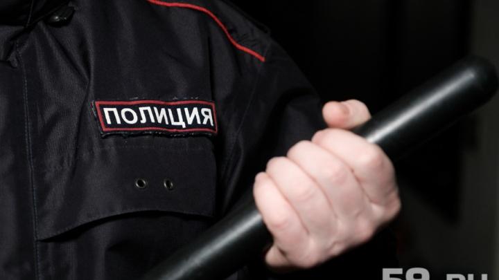 Жителя Березников арестовали на четверо суток за публикацию экстремистского ролика во «ВКонтакте»