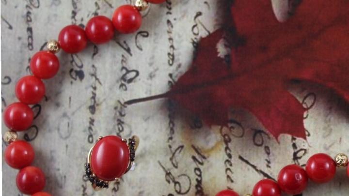 Праздник для шопоголика: украшения в «Фианите» можно купить со скидкой в четверть цены