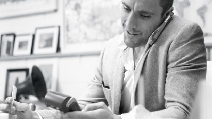 МТС объединила смартфон, тариф и сервис для управления сотрудниками