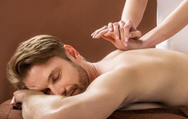Сутулого можно исправить, или Как победить боли в спине