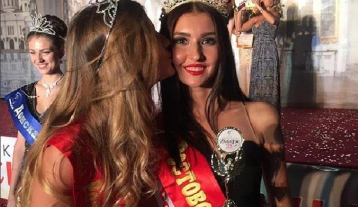 Самых привлекательных брюнеток и блондинок из Ростова приглашают поучаствовать в «битве» красоты
