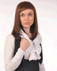Мария Подивилова, управляющий ВУЗ-банка: «Качество и скорость услуг мы гарантируем деньгами»