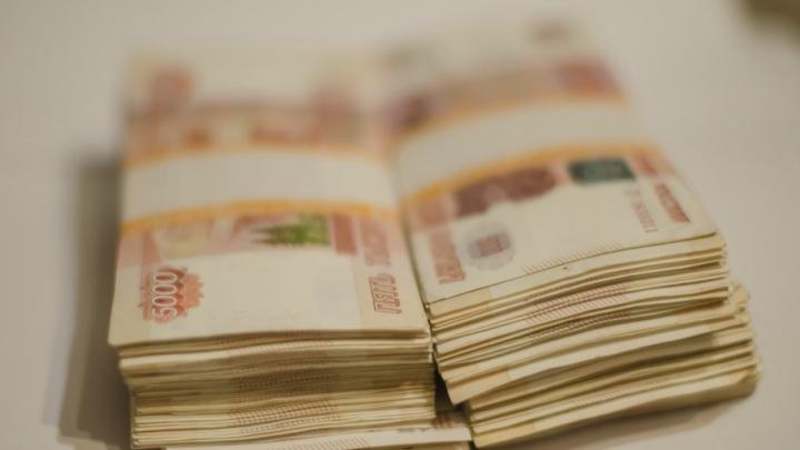 Подросток из Ненецкого автономного округа выманил у ровесников более 3,7 миллиона рублей