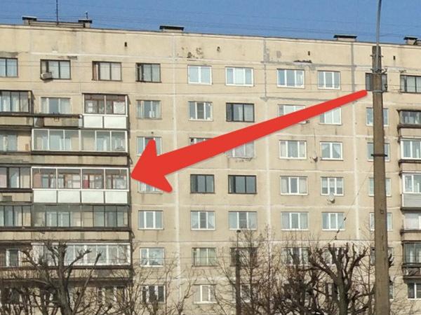 "фото с сайта <a href=""https://gorod.gov.spb.ru"">«Наш Санкт-Петербург»</a>"