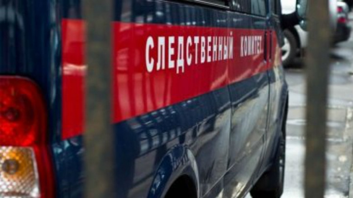 В Ярославле на проспекте Фрунзе нашли тело мужчины