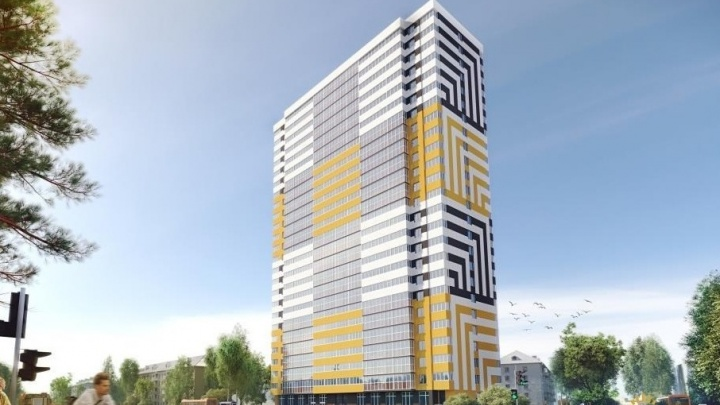 «Покупка квартиры намного выгоднее банковского вклада»: эксперты о заработке на жилой недвижимости