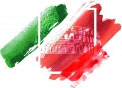 Братья Контини проведут в Тюмени Дни Италии