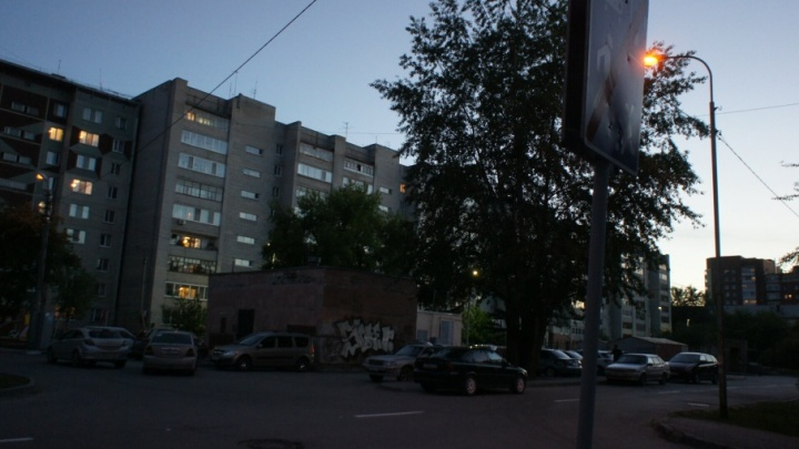Лайфхак: 5 способов, которые помогут тюменцам сэкономить электроэнергию в квартире и свои деньги