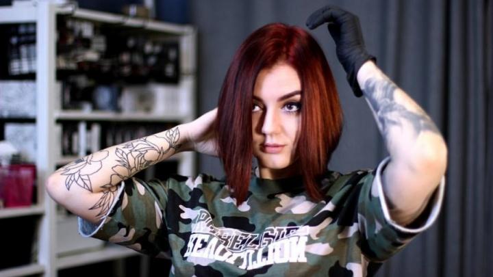 Ростов расписной: как мода на татуировки изменила сознание дончан