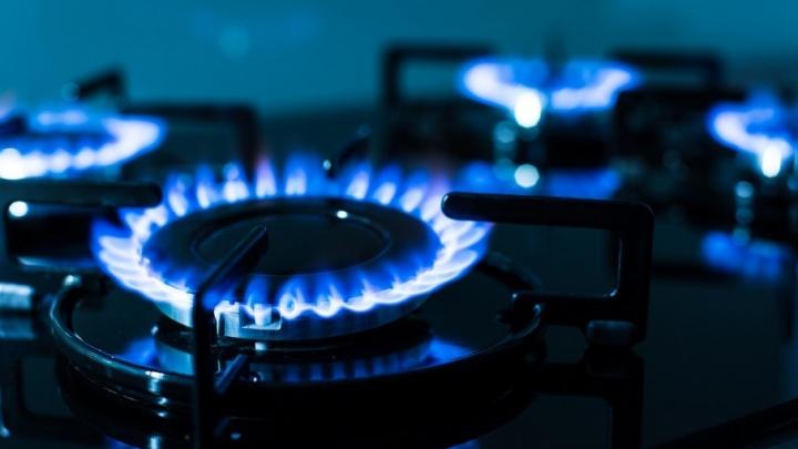 «Безопасность в каждый дом»: ООО «Газпром межрегионгаз Волгоград» объявляет акцию
