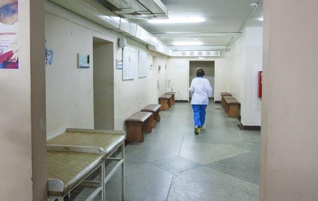 Более 30 млрд рублей системы ОМС прошли мимо оплаты медпомощи