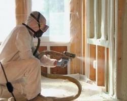 «Строительная изоляция» предлагает утеплить дом по прошлогодним ценам