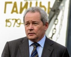 Виктор Басаргин указал министрам чаще бывать «в полях»