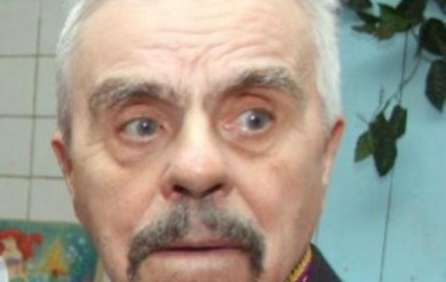 В Новодвинске около 30 волонтеров вышли на поиск пропавшего пенсионера