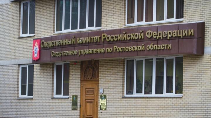 В Константиновске возле гаражей нашли мертвого семиклассника