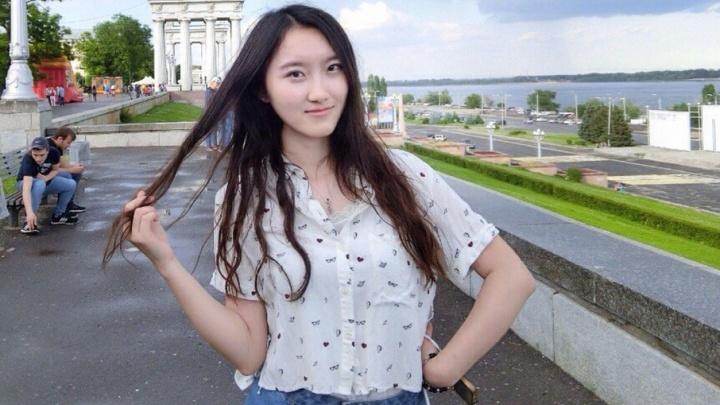 Иностранцы о Волгограде: «Русские издеваются над картошкой и делают несладкое желе из мяса»