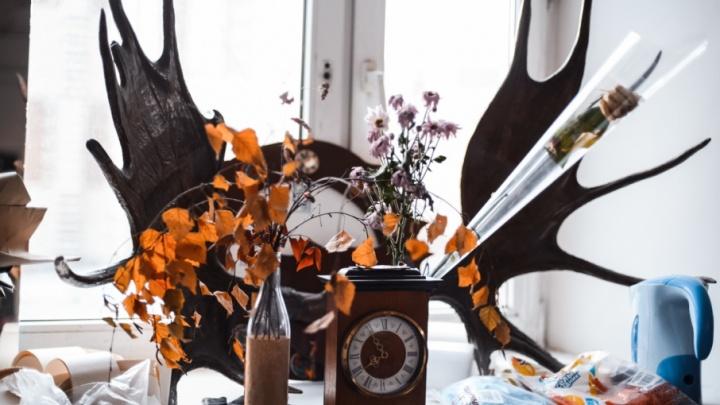 Вечеринка C'est magnifique, автокросс, группа «Звери» и ещё 16 способов провести эти выходные в Тюмени