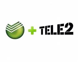 Услугой «Автоплатеж» от Сбербанка пользуется миллион абонентов Tele2