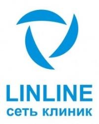 LINLINE V.I.F дарит наслаждение премиум-класса