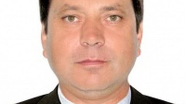 Следствие не нашло следов убийства депутата из Иловли
