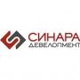 «Синара-Девелопмент» предлагает выгодно купить квартиру в ипотеку в Волгограде
