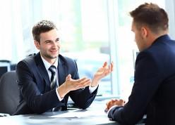 Обман и высокомерие больше всего раздражают работодателей