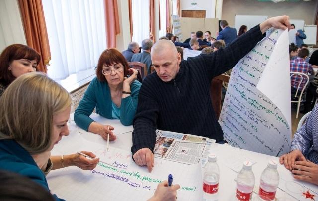 Треть северян, принявших участие в опросе Зарплаты.ру, выбрали профессию под давлением родителей